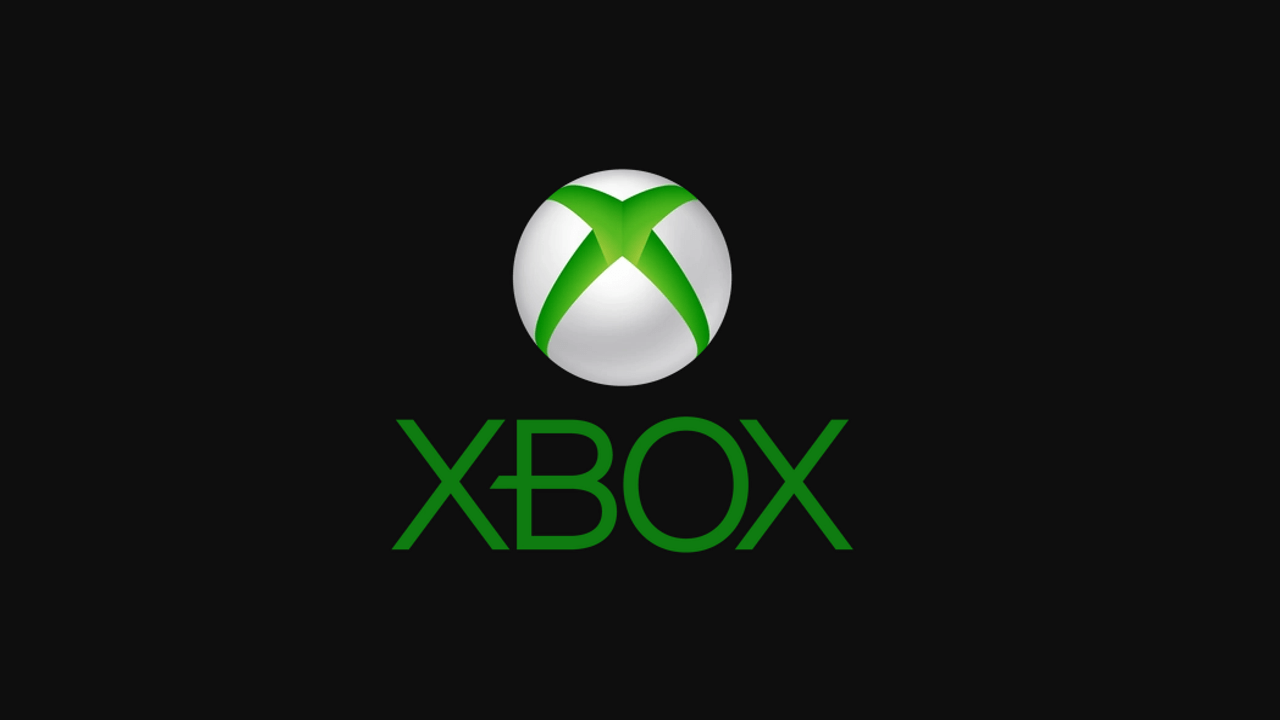 The New Xbox App Has Its Share of Issues