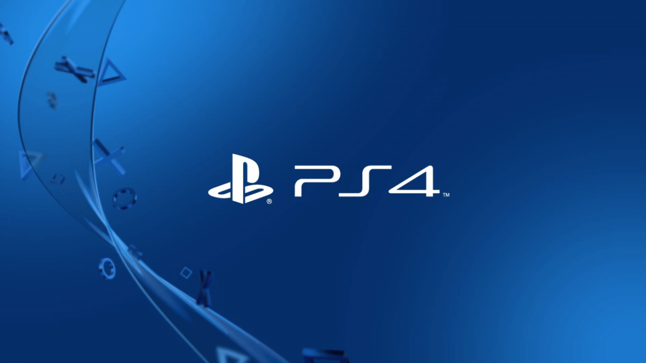 PlayStation 4 System Software Update 8.00 is Live