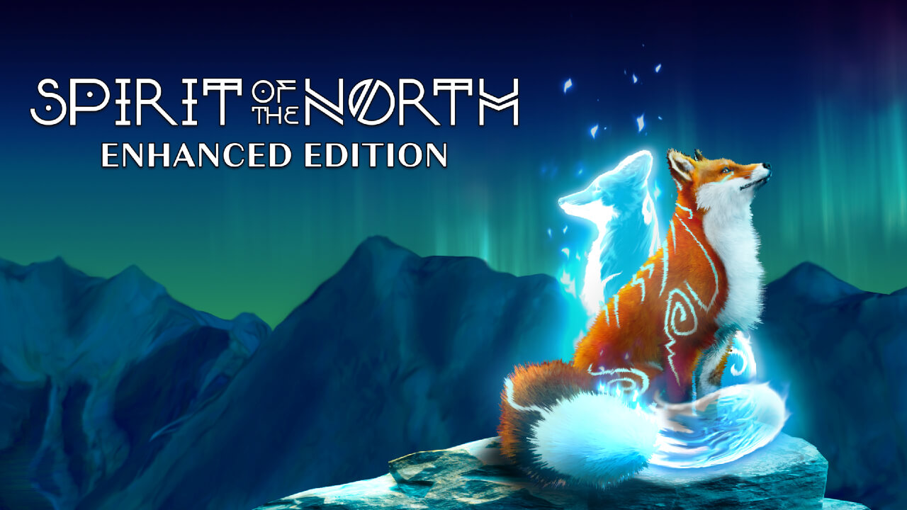 Spirit of the North: Enhanced Edition Gets PS5 Update