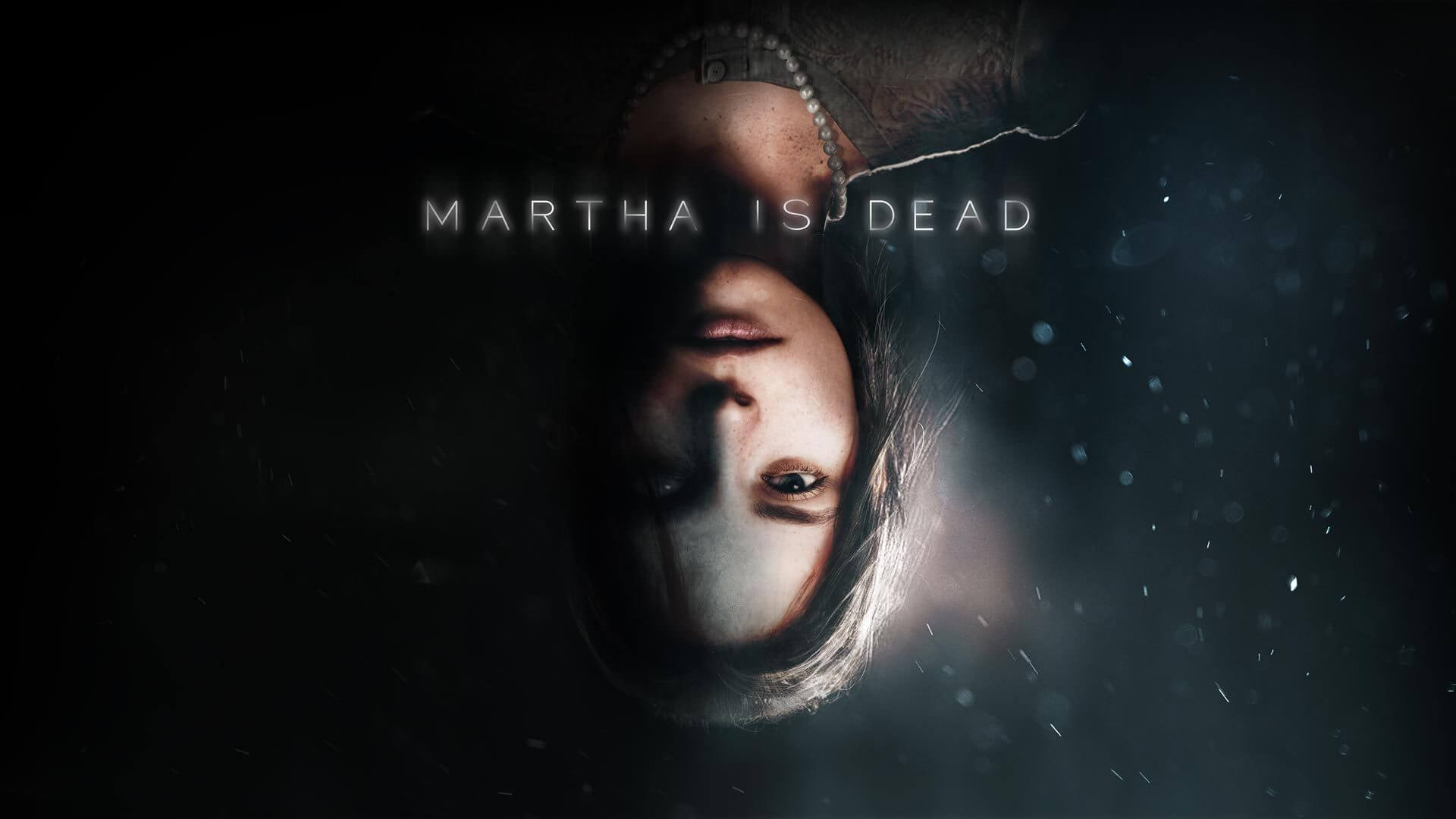 Martha is Dead coming to the PlayStation 5