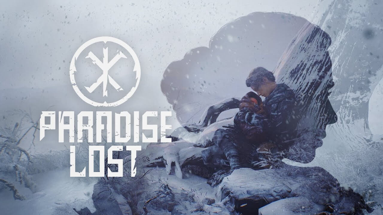 Paradise Lost Gameplay Trailer Shows A Different World