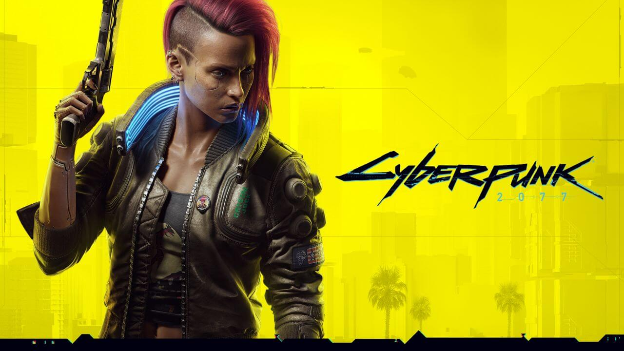 Cyberpunk 2077 Guide - When Can I Play?