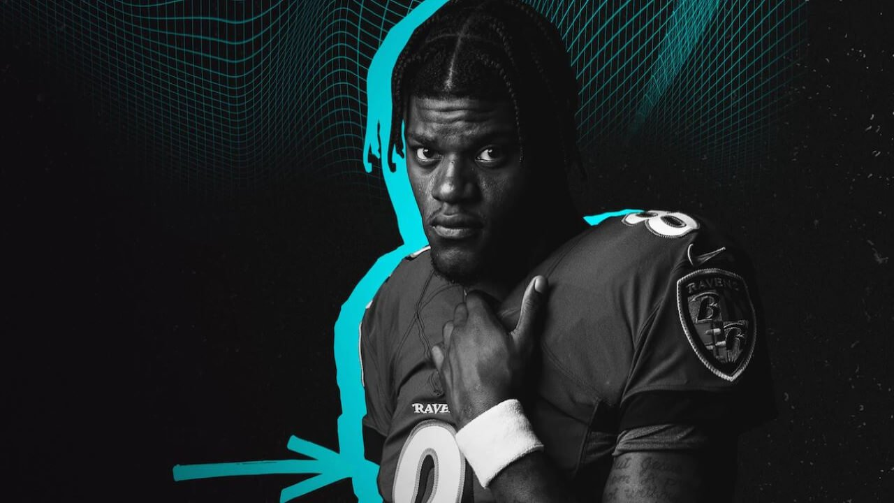 Madden 21 Fans' Early Impressions On PS5 Upgrade Leave Them Underwhelmed