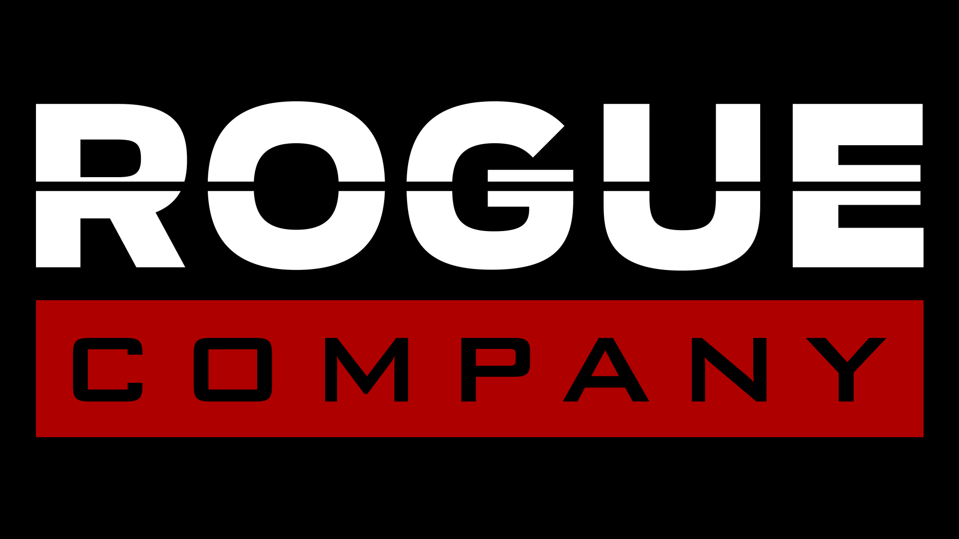 Rogue Company Update 1.77 Patch Notes