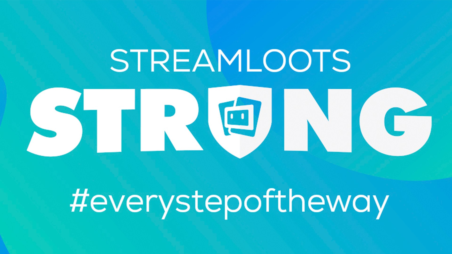 Streamloots Strong Supports Streamers' Mental Health