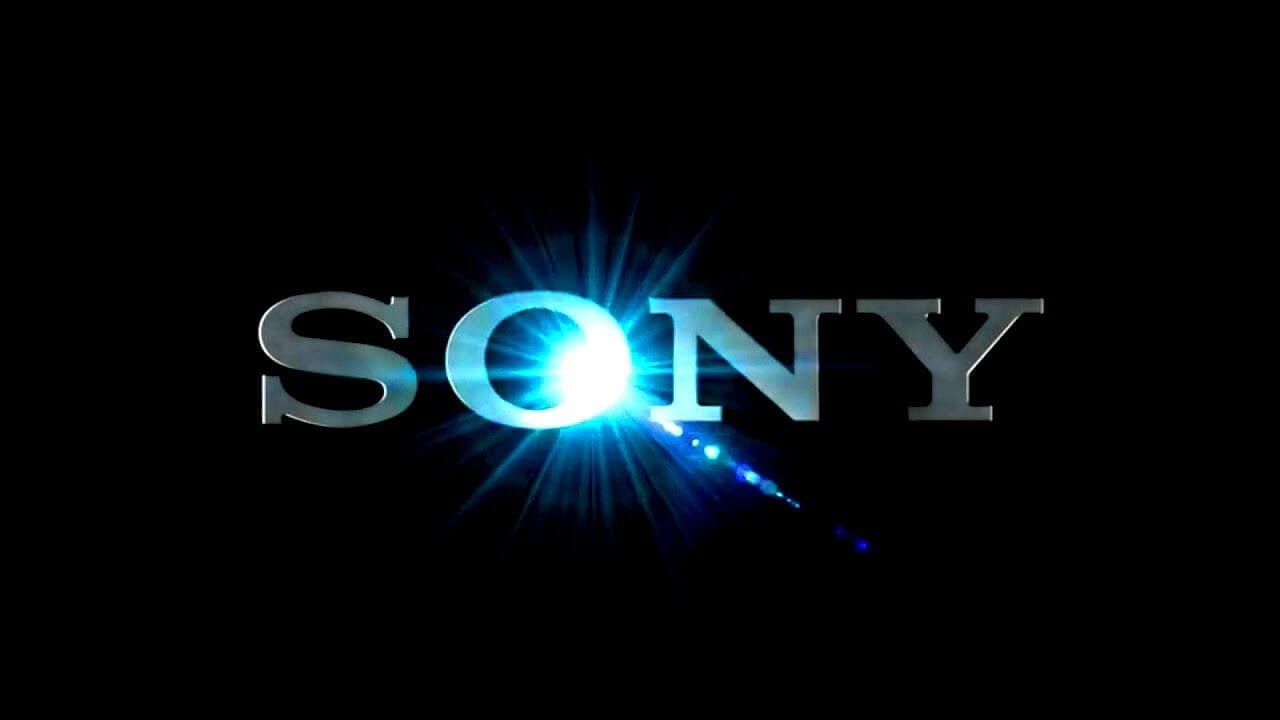 Sony Developing 3 Movies, 7 TV Shows Based on PlayStation Games