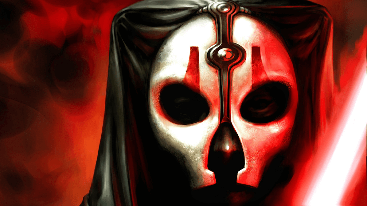 Star Wars: Knights of the Old Republic II Comes to Mobile December 18