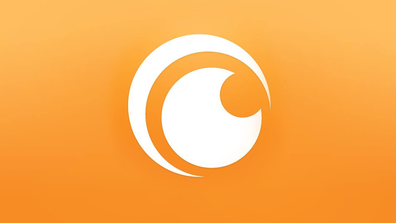 Funimation To Acquire Crunchyroll