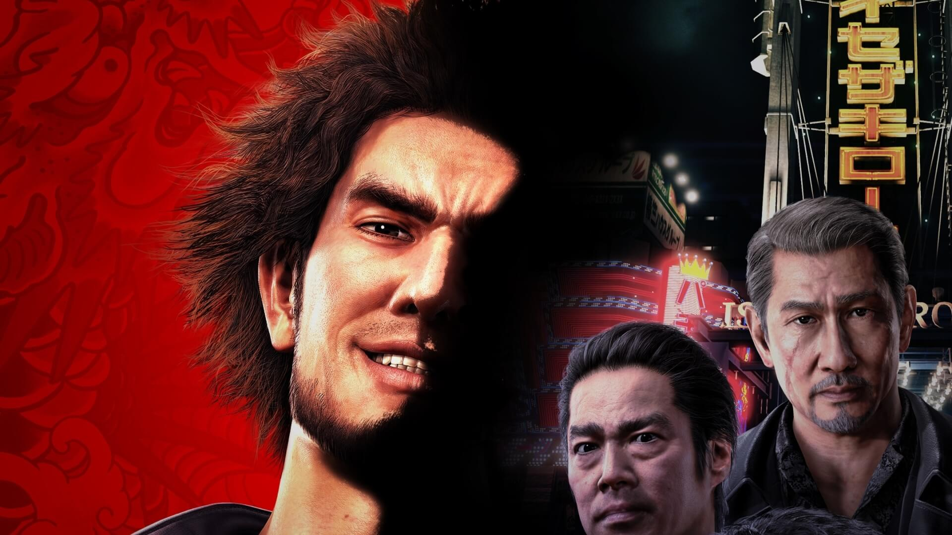 Yakuza: Like a Dragon Guide - Golden Opportunity Substory