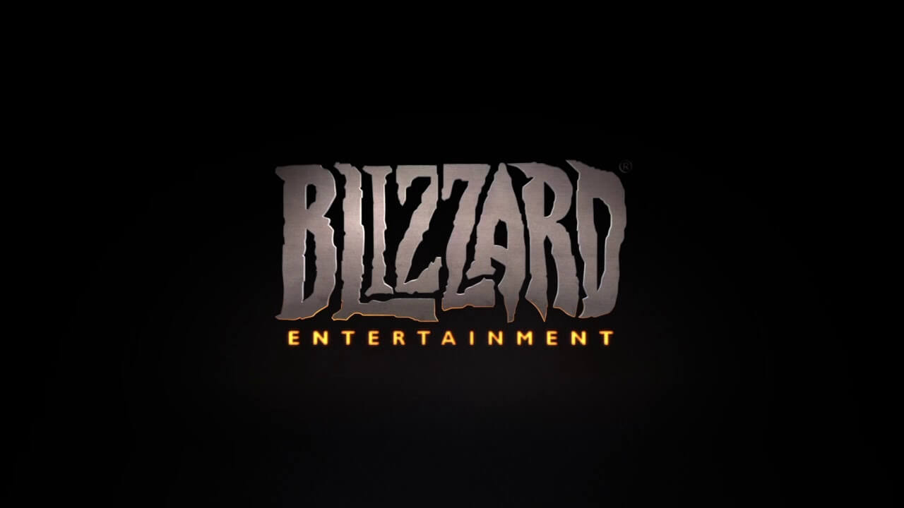 Vicarious Visions Merged Into Blizzard Entertainment