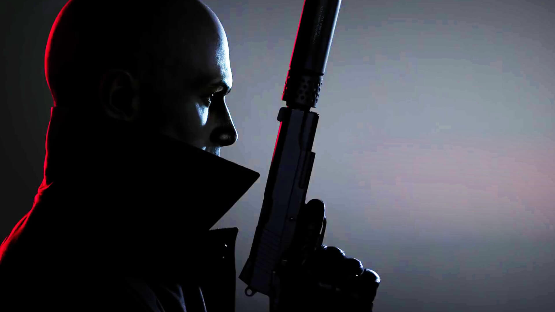 Hitman 3 Review - The Beauty of Assassination