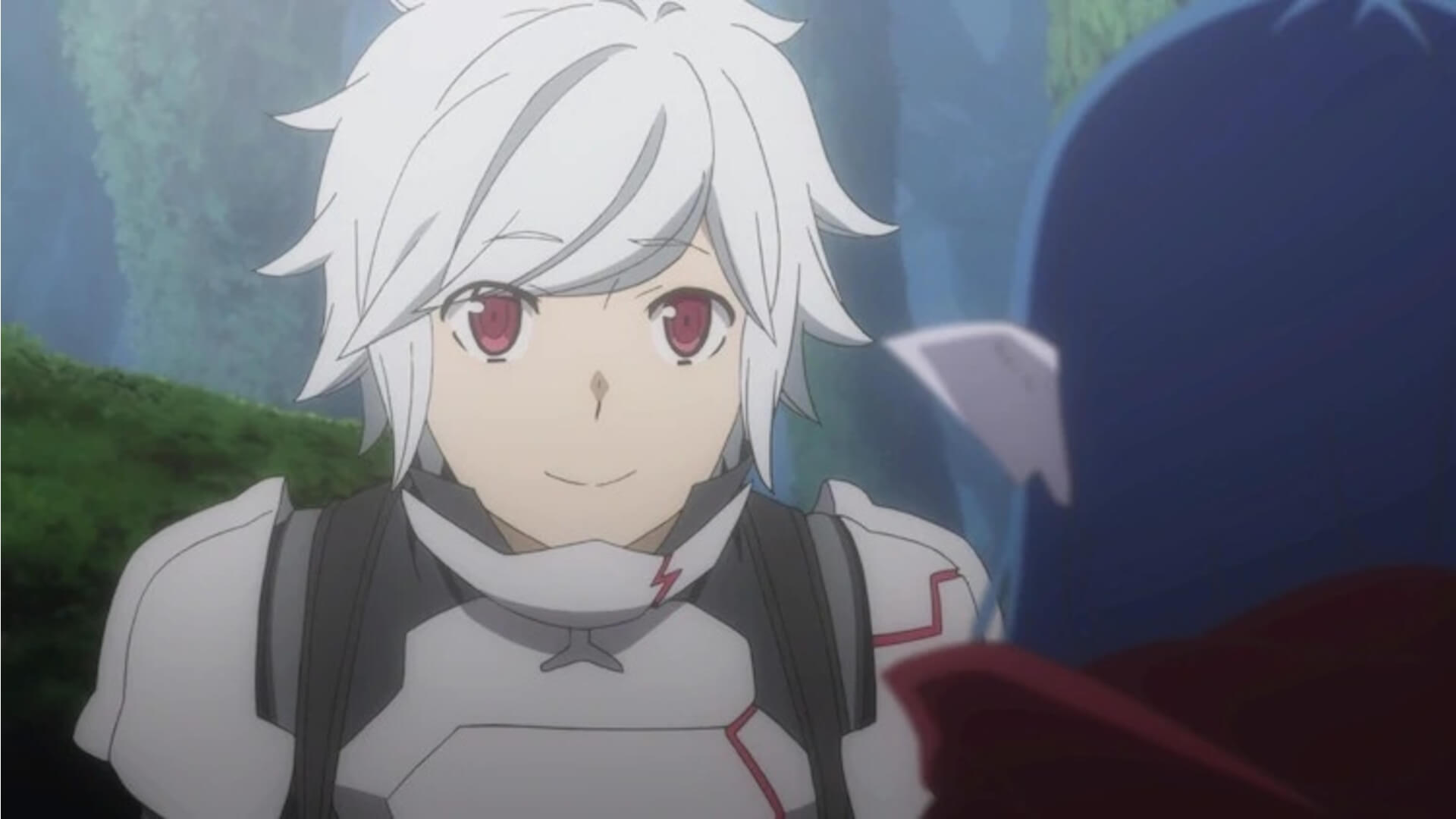 Is It Wrong to Try to Pick Up Girls in a Dungeon? Gets A 4th Season