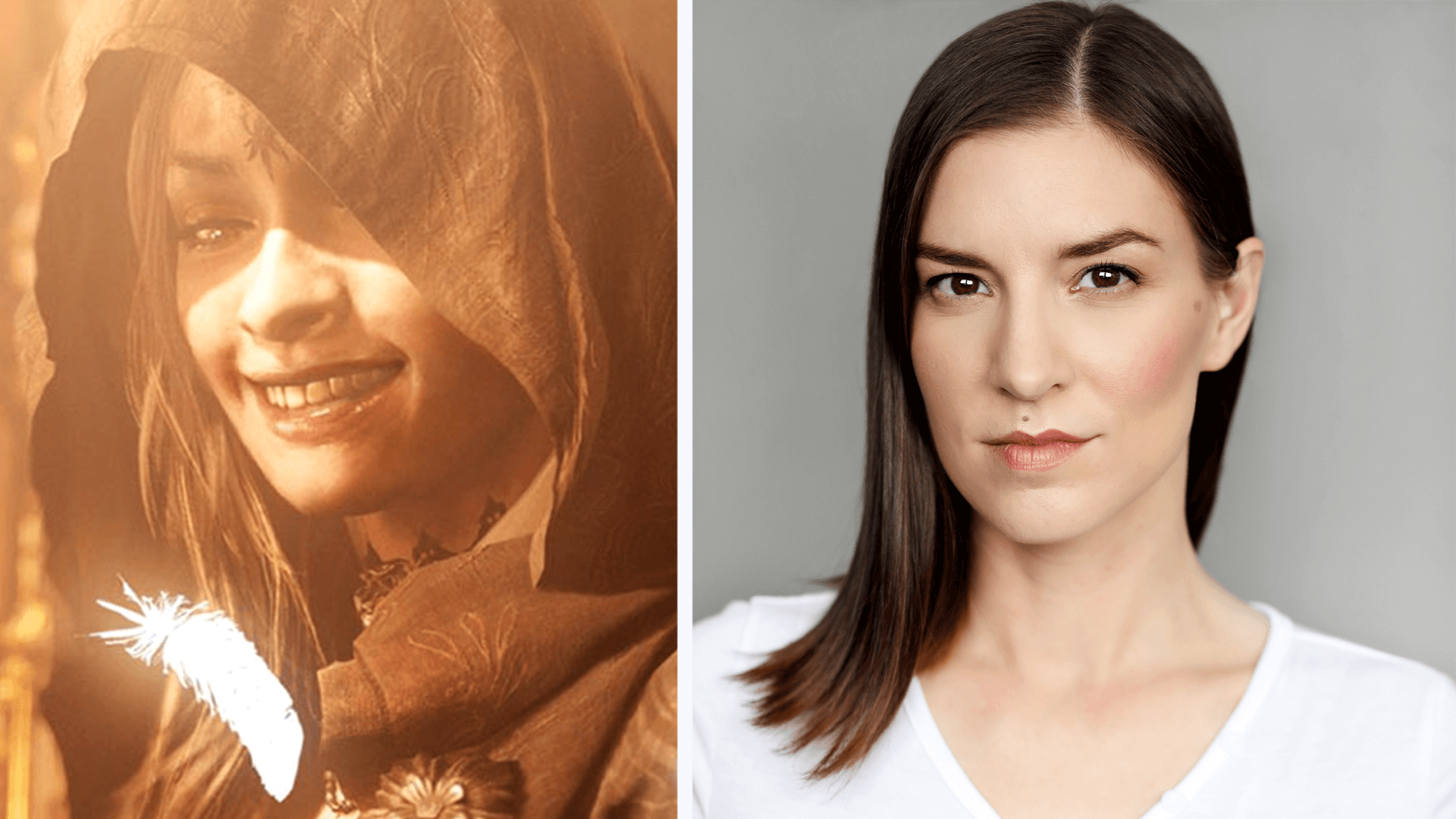 Jeanette Maus: Resident Evil Village Actress Passes At 39
