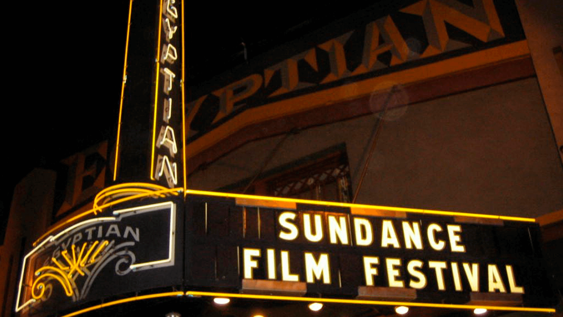 Sundance Film Festival Adds a Touch of VR