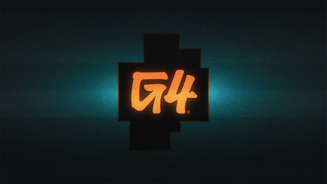 G4 Confirms The Return of Attack of the Show and X-Play