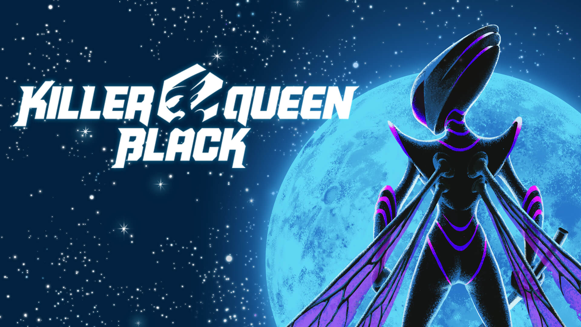 Killer Queen Black Releases on Game Pass in Q1 2021