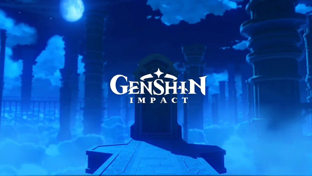 Genshin Impact Guide - Where to Find and Hunt Boars