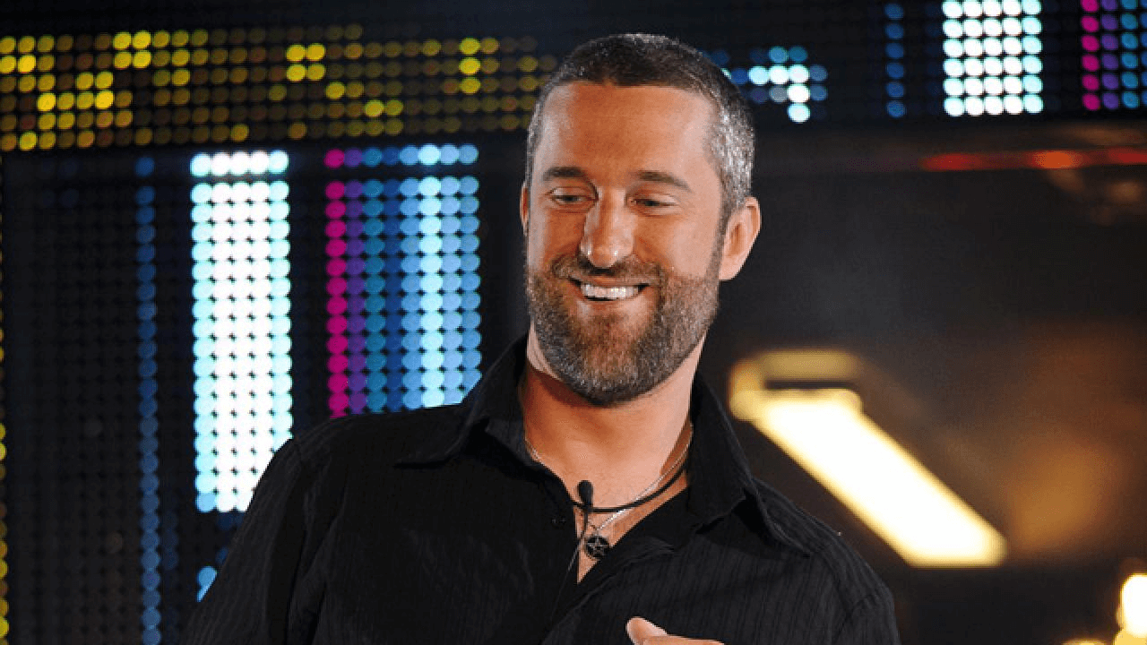 Dustin Diamond, Screech from 'Saved by the Bell', Passes Away at 44