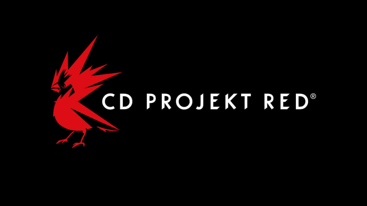 Cyberpunk Developers Issue Slew of DMCA Takedowns