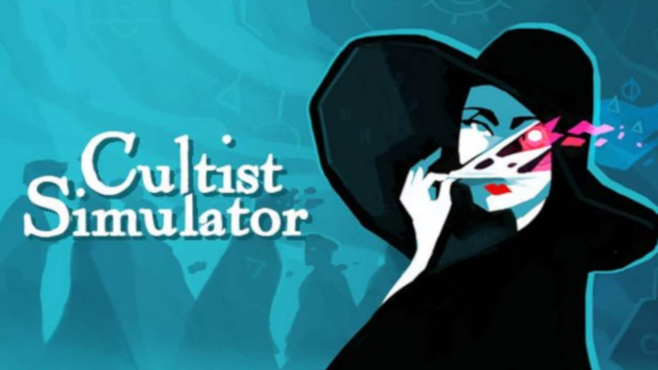 Cultist Simulator Nintendo Switch Review: Patience Is A Virtue