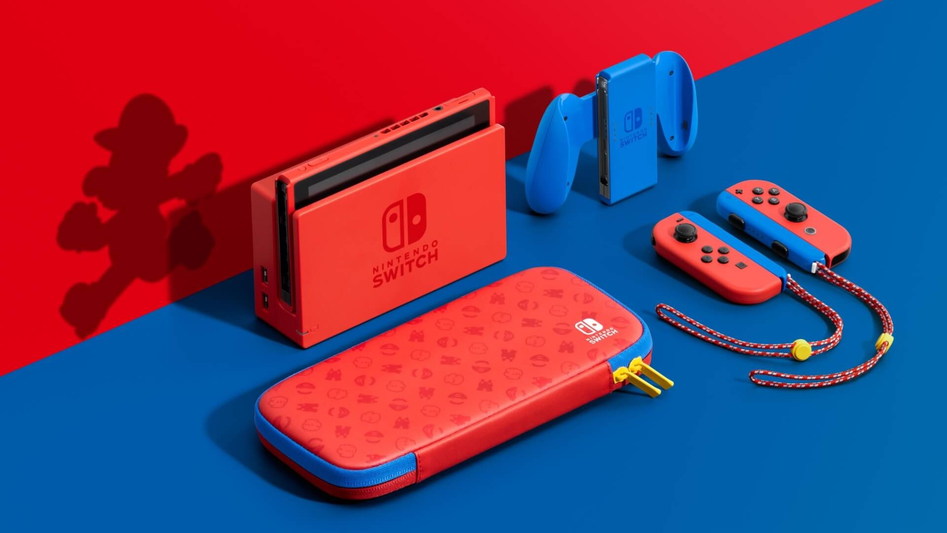 Playing with Power: The Nintendo Story Coming March 2021