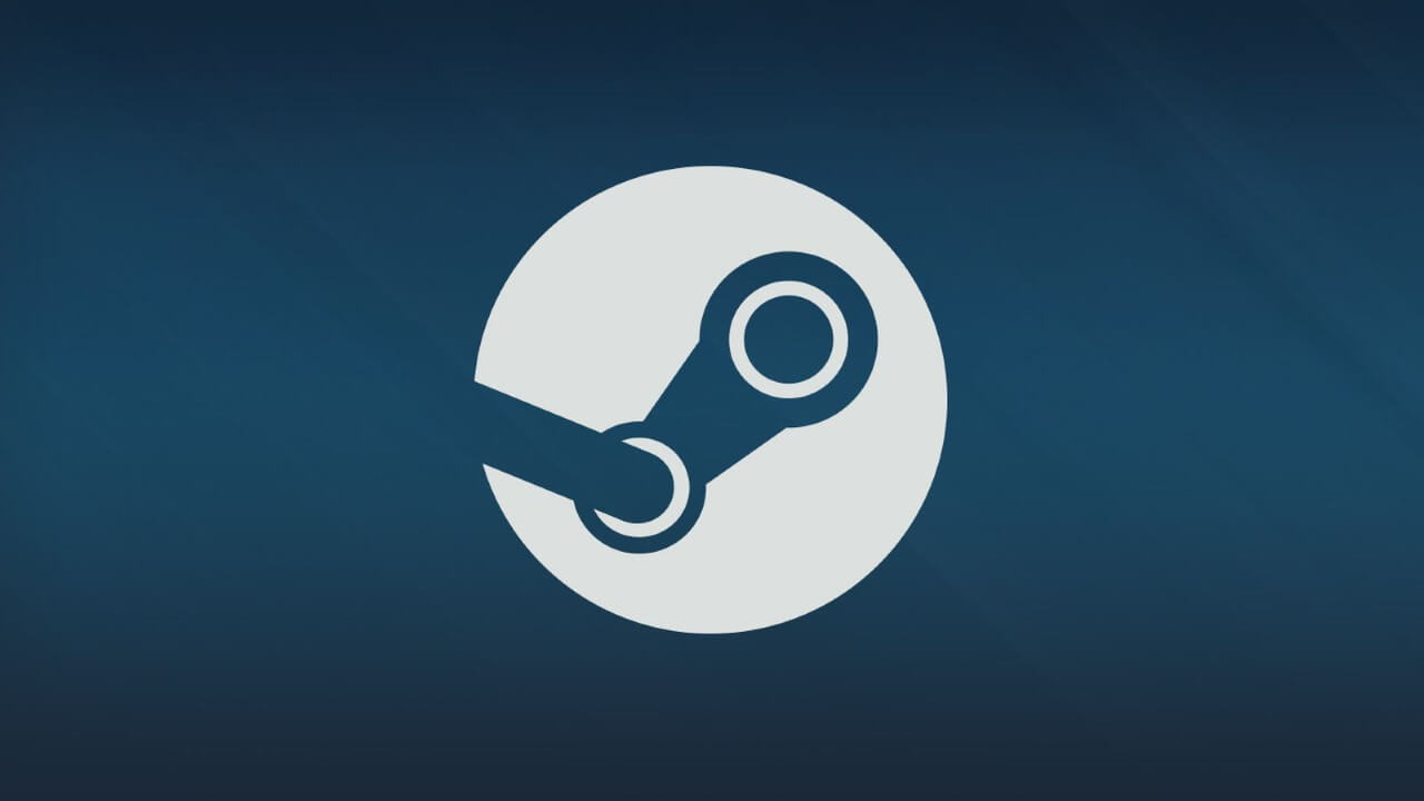 Steam Breaks Record Yet Again With 26 Million Concurrent Users