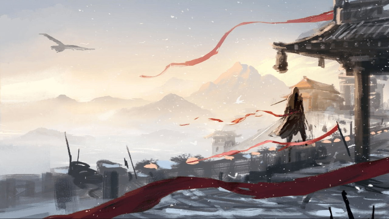 Aconyte Books to Publish New 'Assassin's Creed' Novel this Summer
