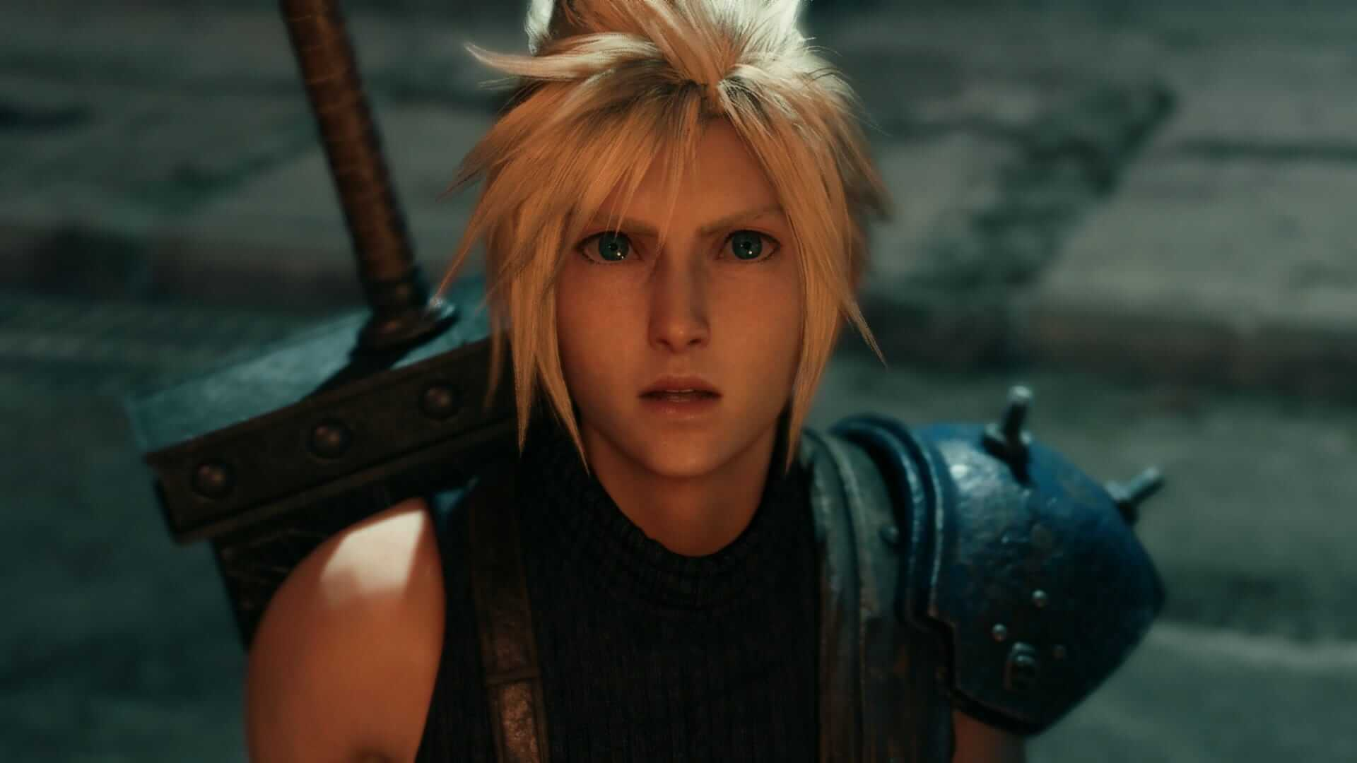 Final Fantasy VII Remake Concert to Reveal New Info