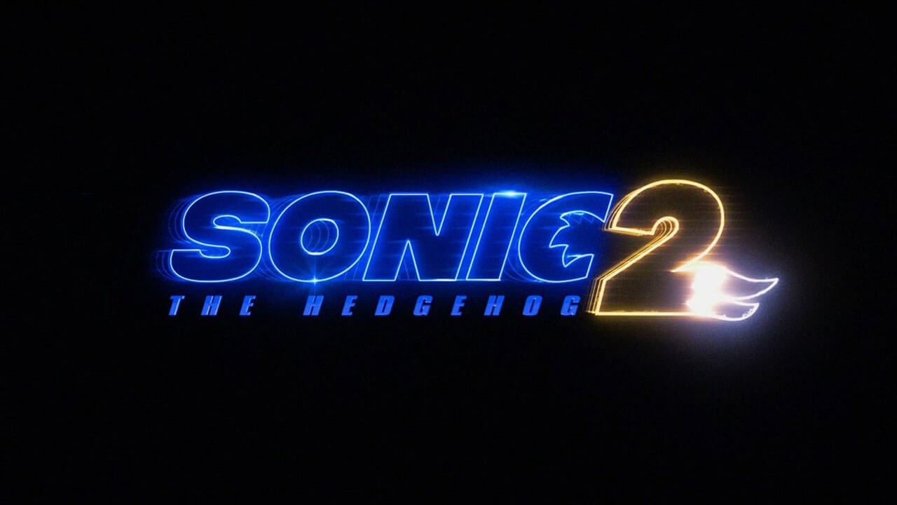 Sonic The Hedgehog 2 Movie Races to Theatres in April 2022