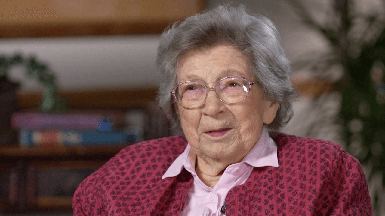 Beverly Cleary, Beloved Children's Author, Dead at 104