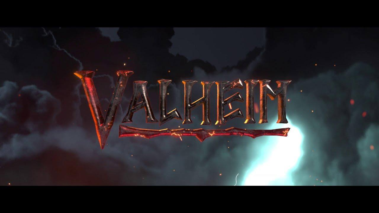 Valheim: How to Make and Use a Hot Tub