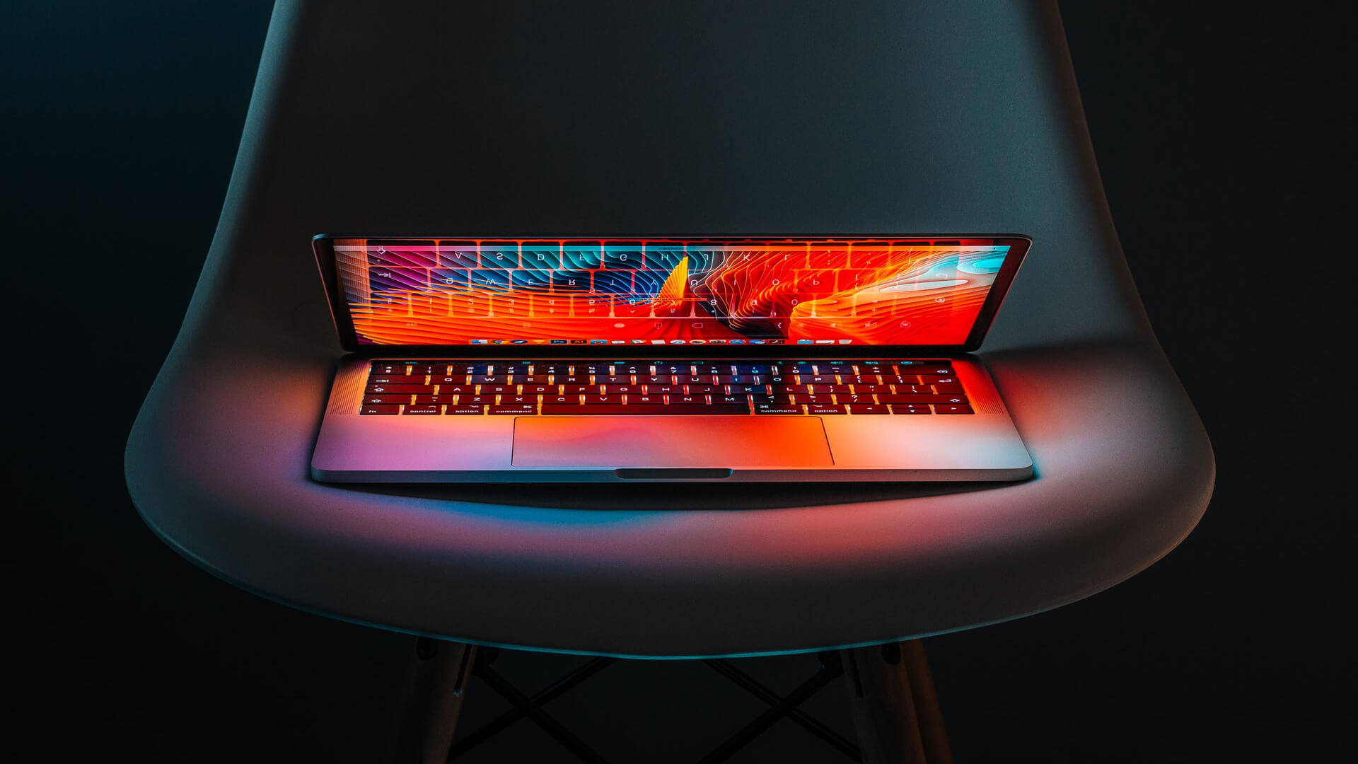 4 Specifications That Make A Laptop Perfect For Gaming