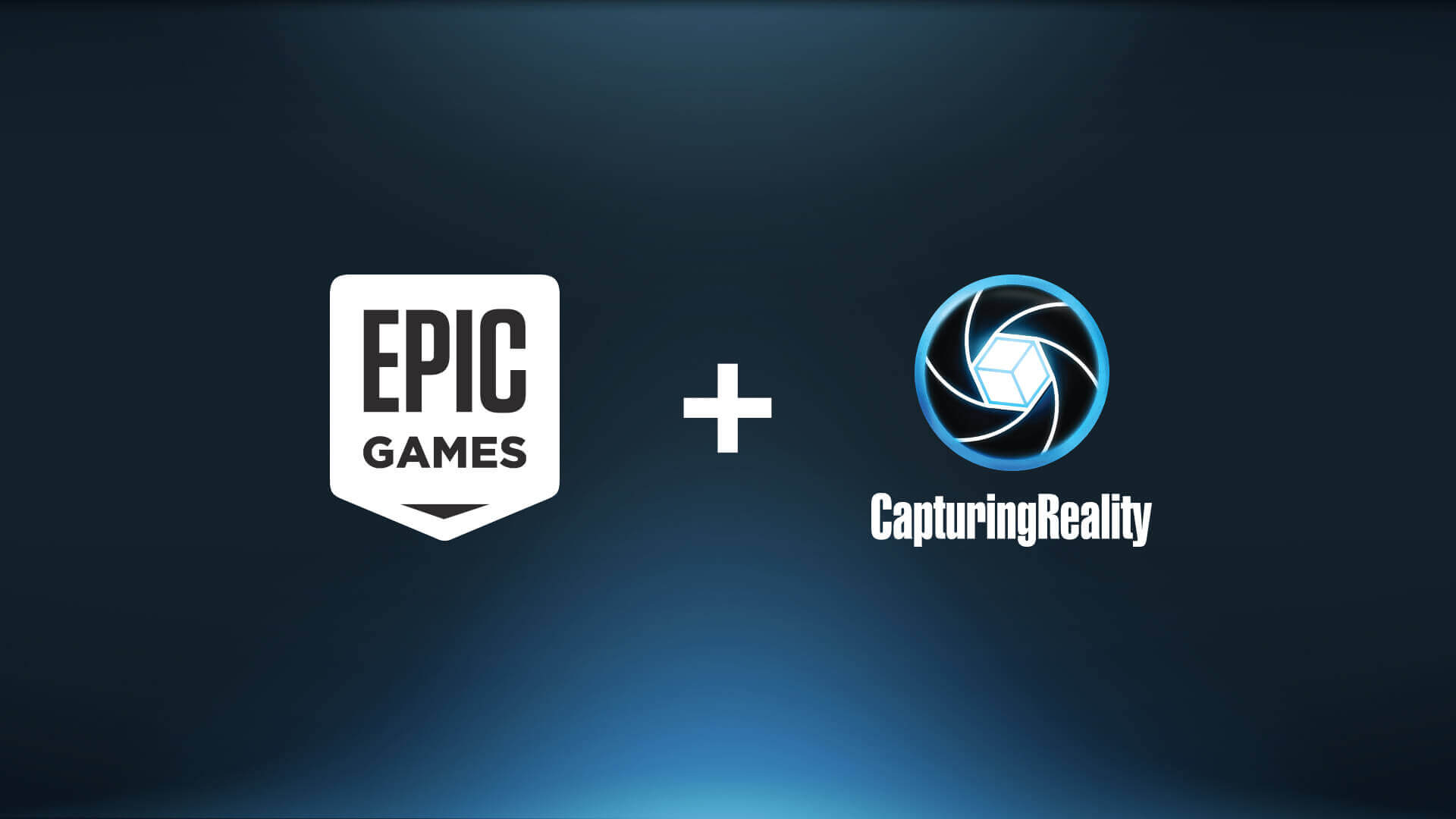 Epic Games Acquires Capturing Reality