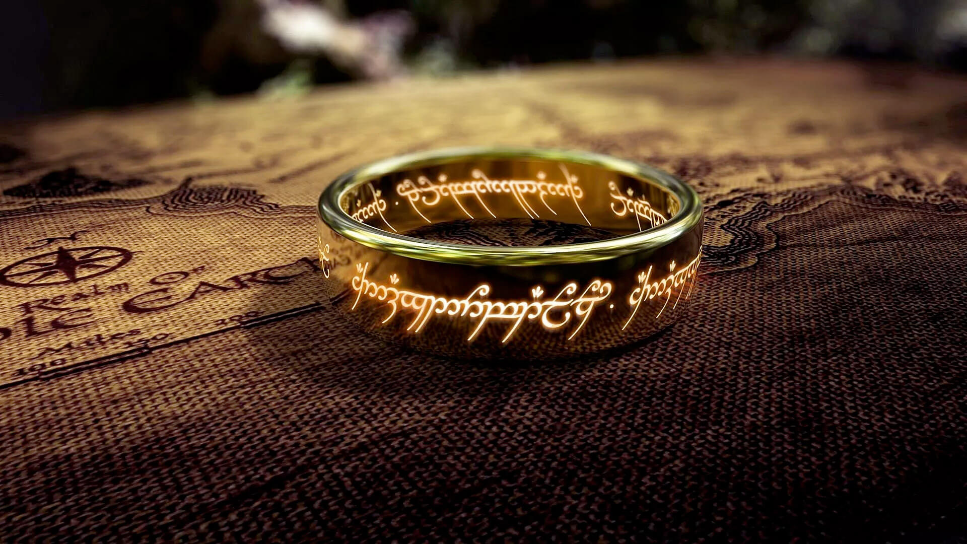Lord of the Rings Series Adds Wayne Che Yip as Director