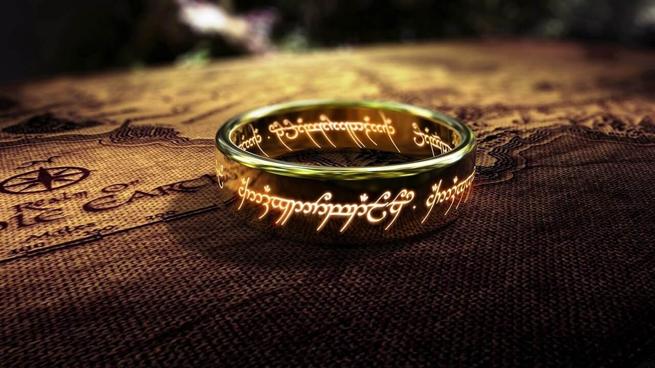 Lord of the Rings Actor Departs Amazon Prime Series