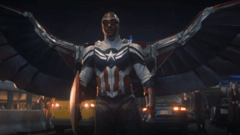 falcon-and-winter-soldier best scenes