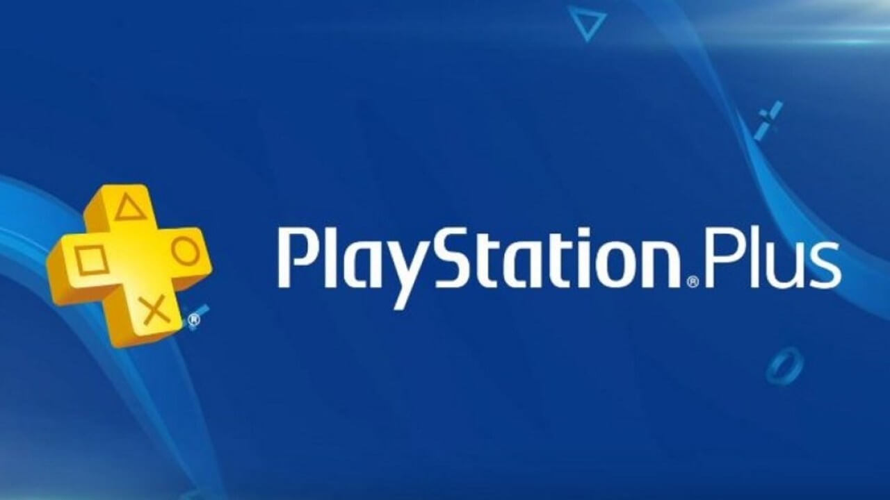 PS Plus Games: Our Guesses for the May Lineup