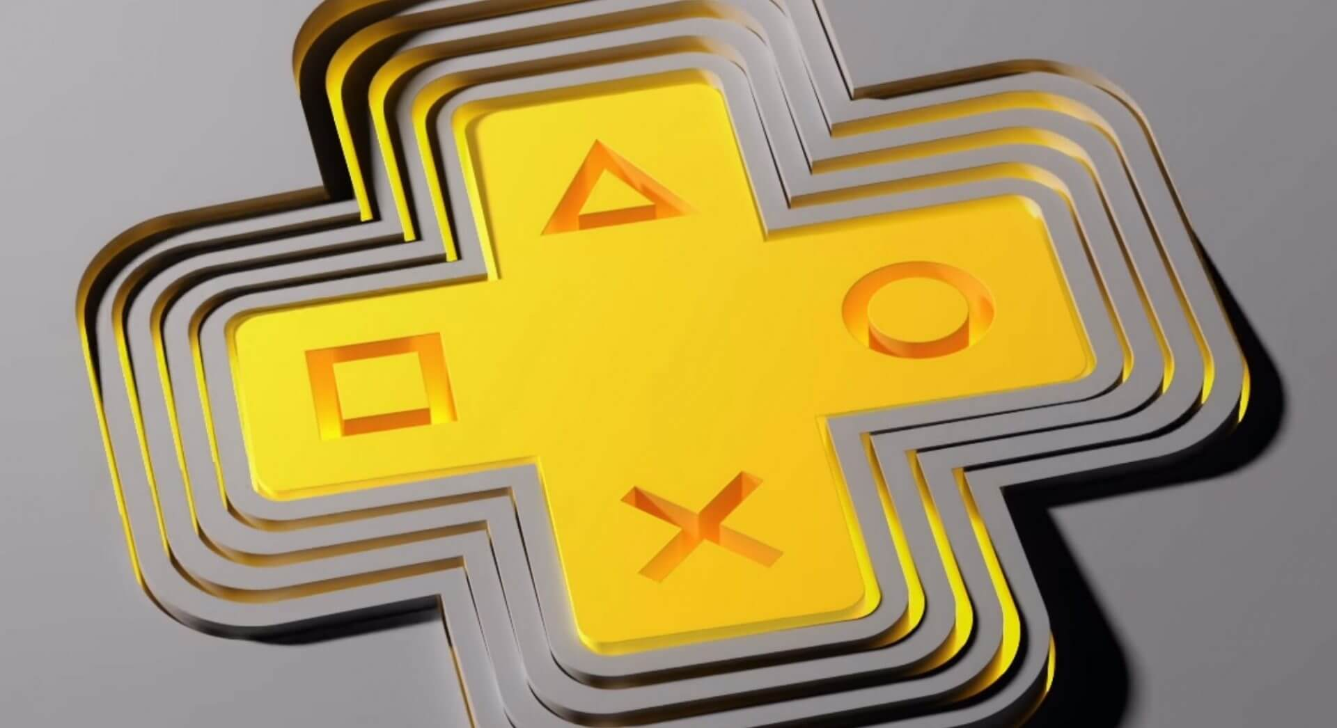 Sony Plans to Rival Xbox Game Pass With New PlayStation Subscription