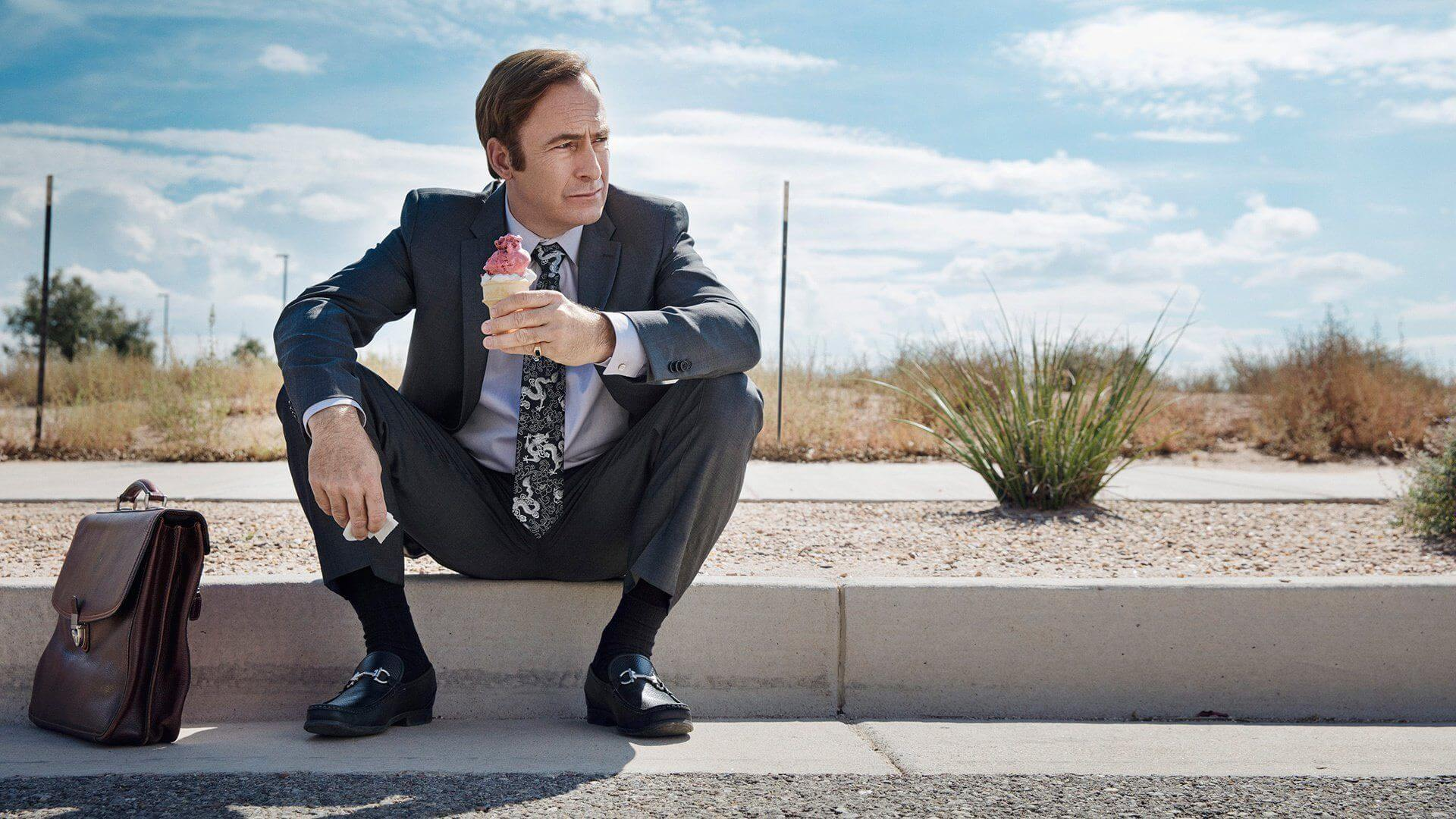 Better Call Saul: Top 10 TV Shows To Watch Before Season 6