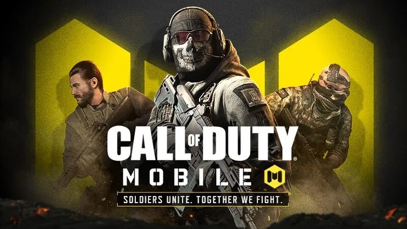 Mobile Games in 2021