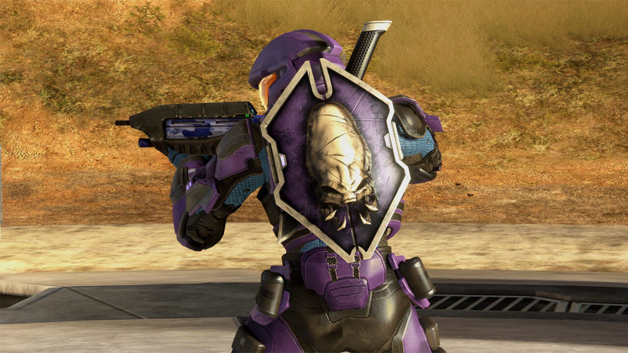 Halo: MCC Details Mod Support for PC and Consoles