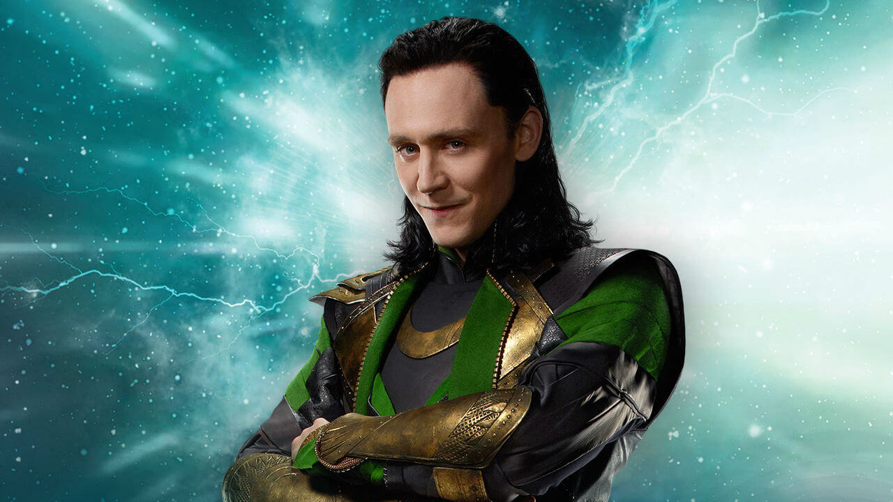 'Loki' Show Synopsis Reveals He Is Fighting For His Existence