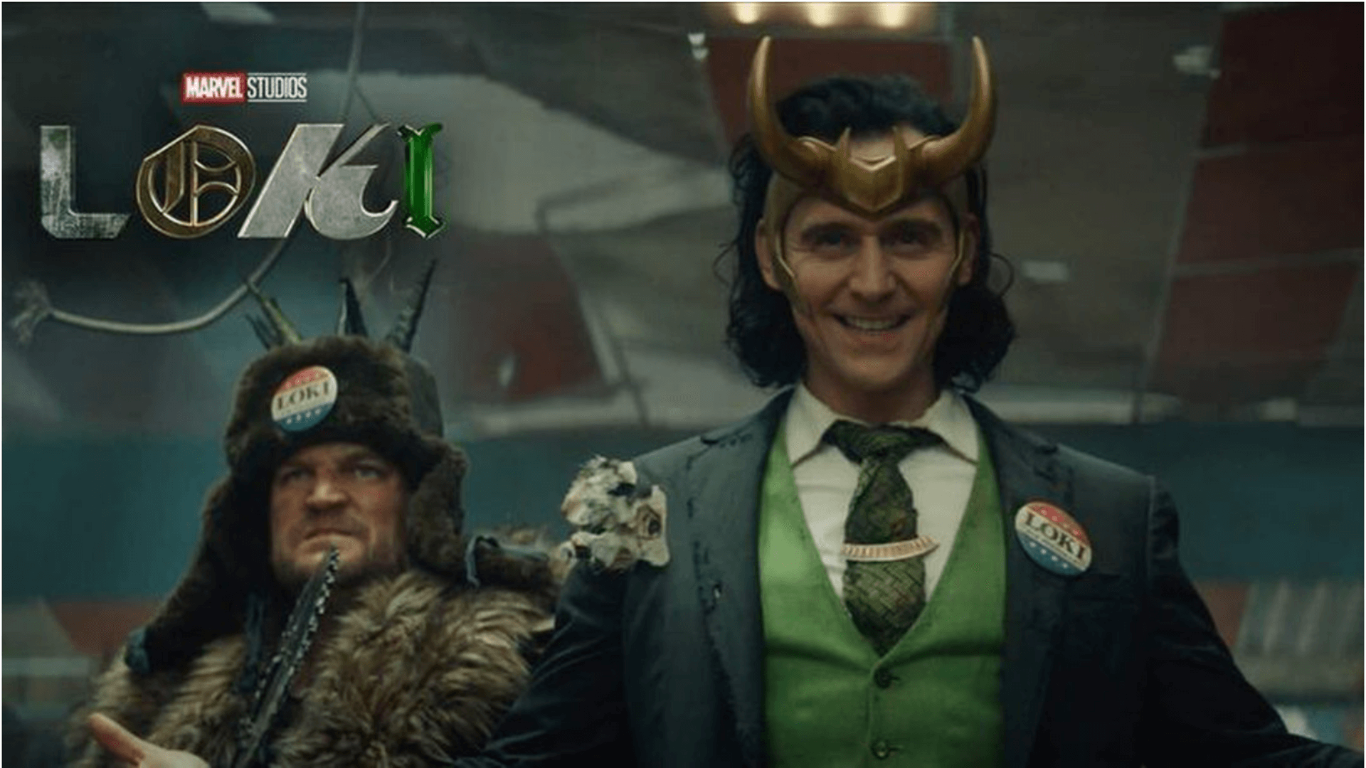 MCU Loki Vs Norse Loki: What's the Difference?