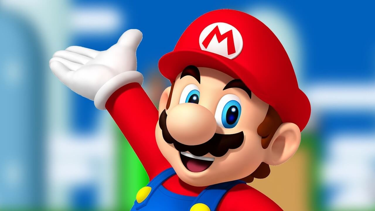 The 10 Best Video Game Heroes