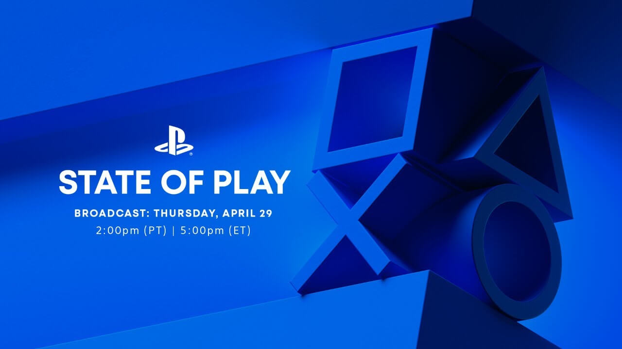 Survey Suggests PlayStation 5 Is Developers Choice For Development