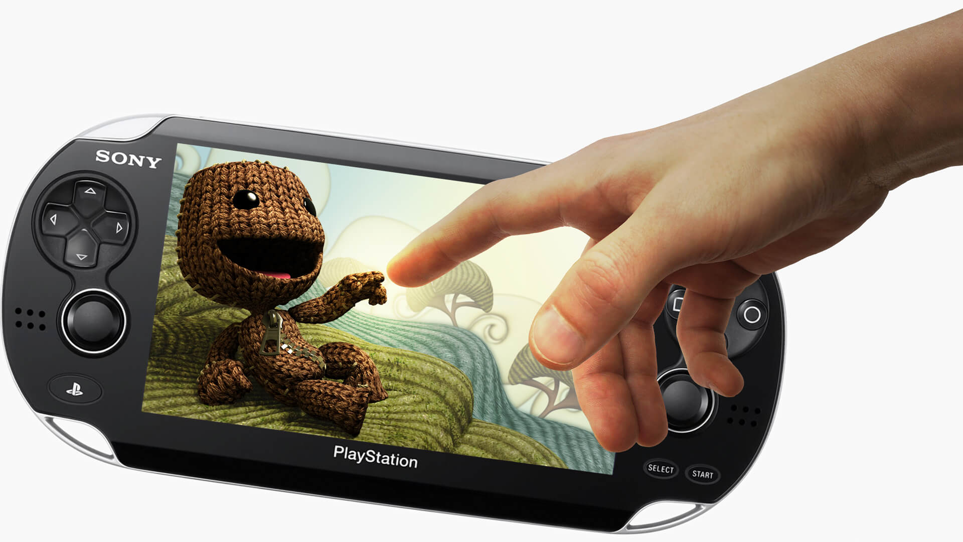 PlayStation Vita Developers are Forced to Cancel Their Titles