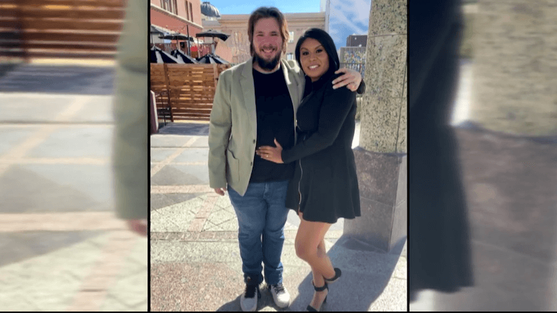 90 day fiance, the single life, colt and vanessa