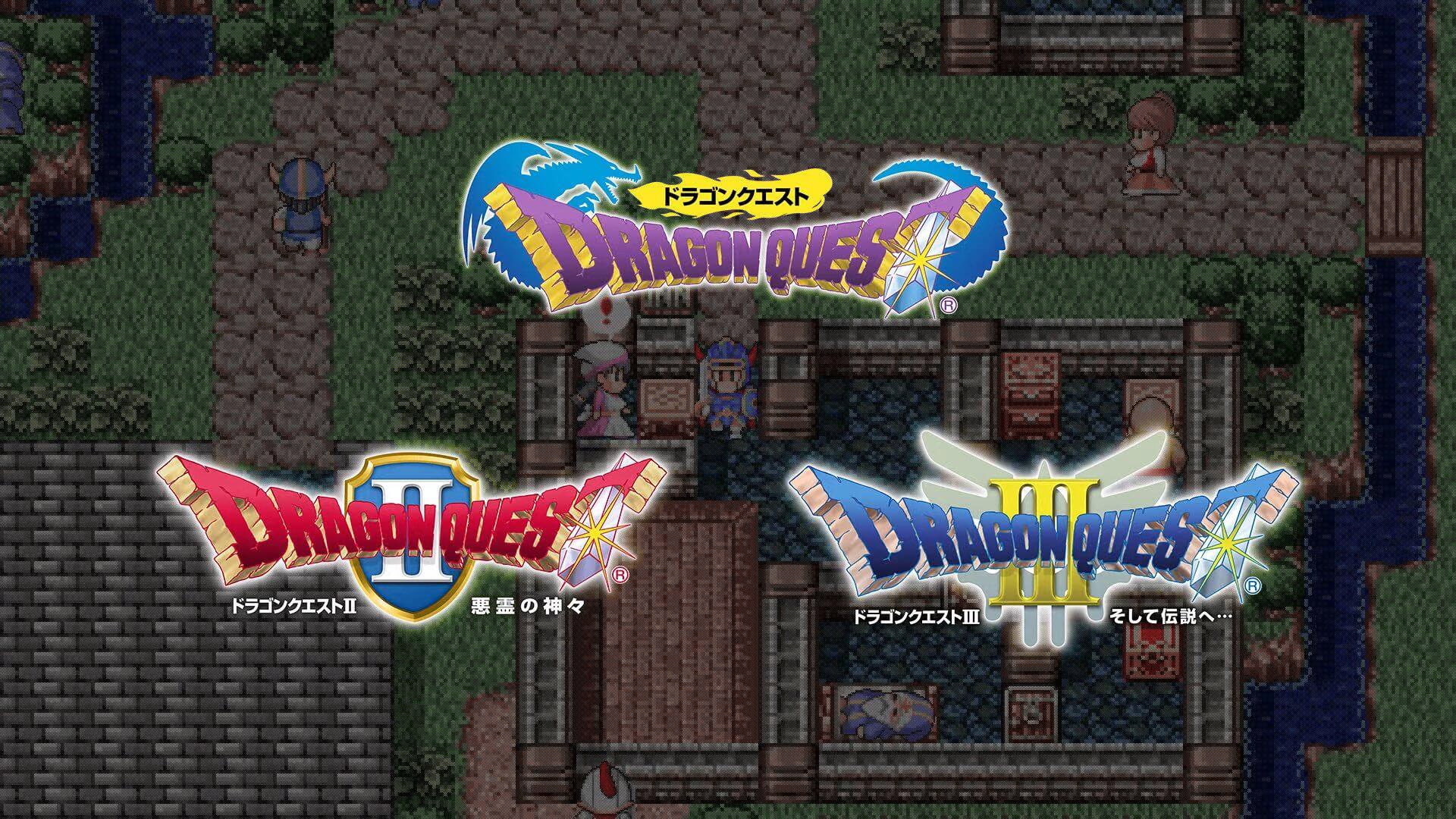 Swords of Legends Online Previews Island Paradise Housing System