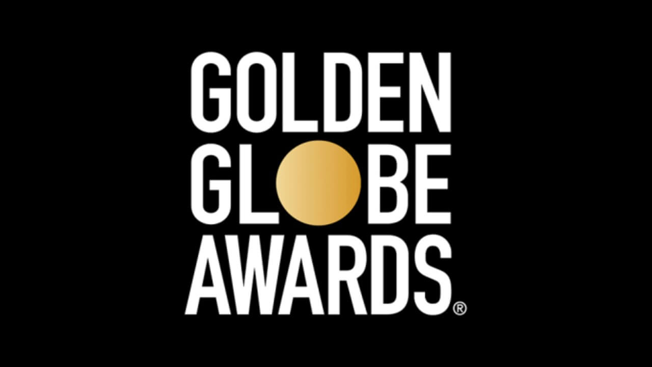 NBC Will Not Air the 2022 Golden Globes Amidst HFPA Criticism