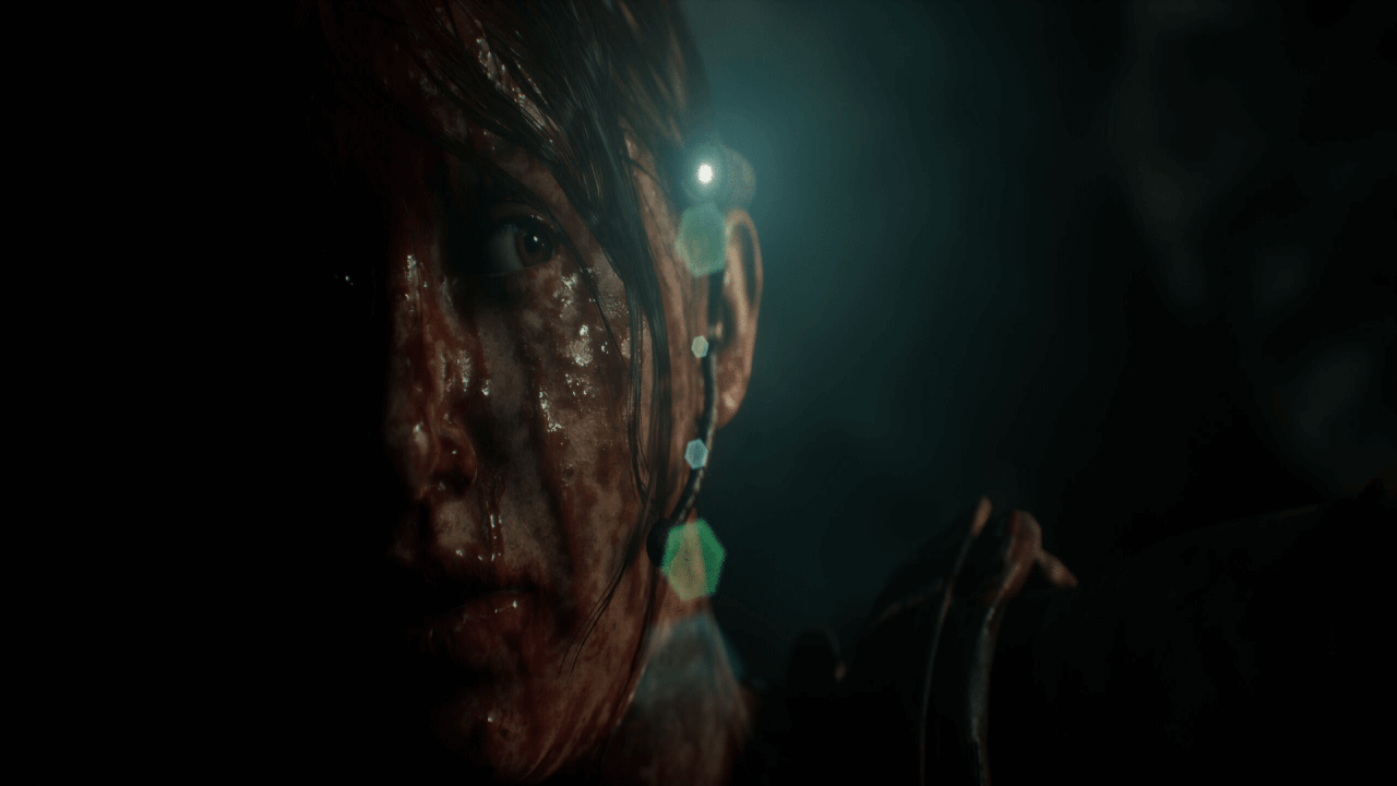 A Trailer Tremors for The Dark Pictures Anthology: House of Ashes